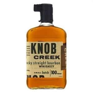 Knob Creek 750