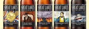 Great-Lakes-Labels-2015