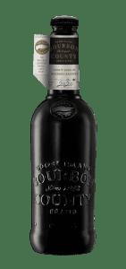 Goose Island Original bottle