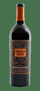 Gnarly Head Cabernet Sauvignon