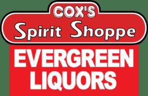 logo_cox_evergreen_red