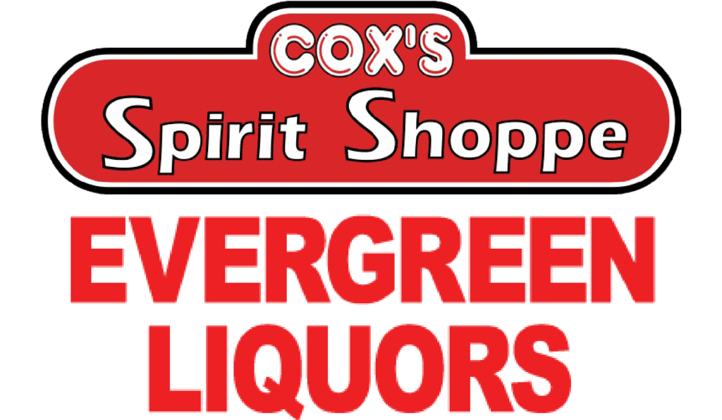 logo_cox_evergreen_white