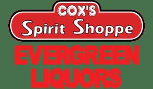 logo_cox_evergreen_white