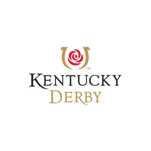 local derby guide