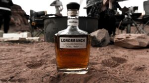 Longbranch/Russells Reserve