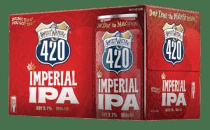 420 Imperial