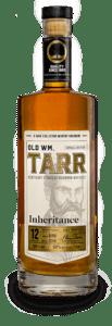 William Tarr